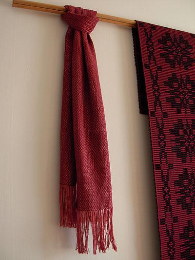silkescarf2